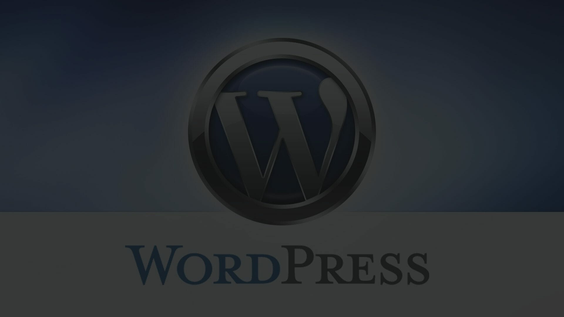 What Is WordPress Multisite – And Why You Need It If Your Business Runs Several Websites, Instead Of Just One